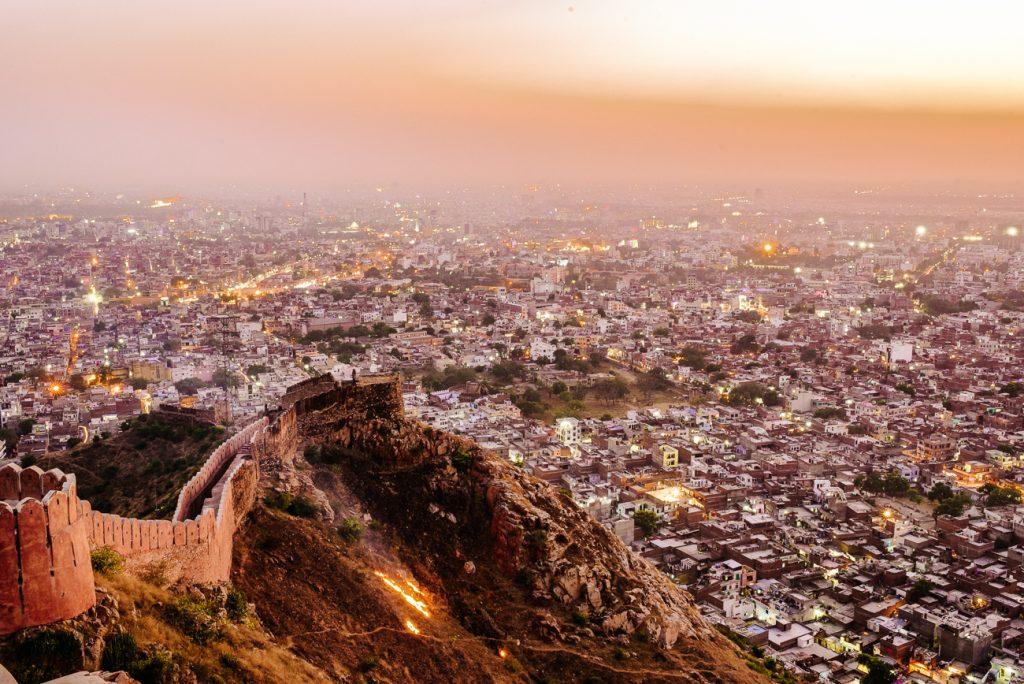 view jaipur   Best things to do in Jaipur