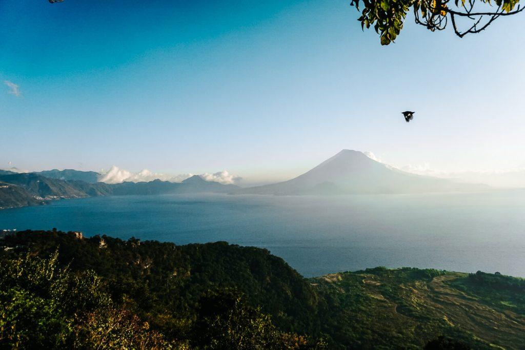 Lake Atitlan Guatemala tips