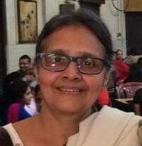 Hermit and the Householder:  Khirode Chandra Roy Chowdhury