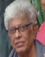 An Unsung Hero -Debendra Chandra Dey