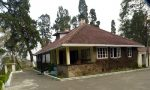 The Bungalow in Kalimpong