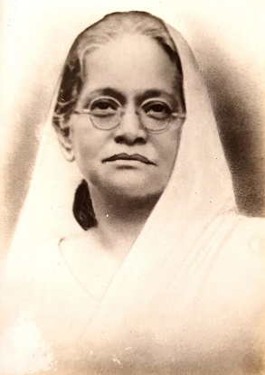 The Assamese Connection:  Bishnupriya, Gunabhiram and Swarnalata