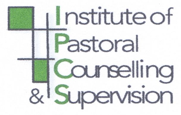 The Institute of Pastoral Counselling & Supervision