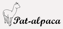 pat-alpaca