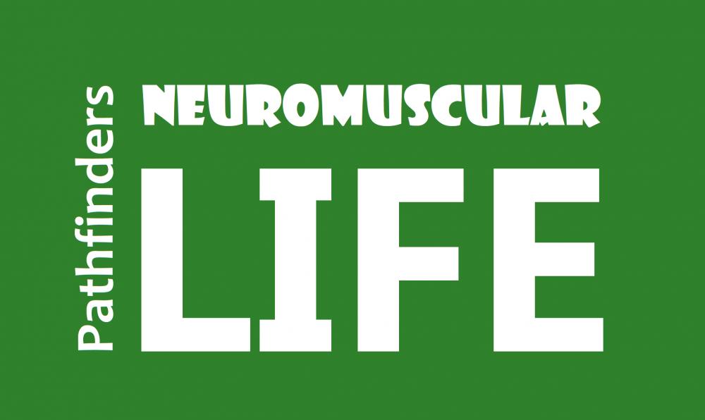 Pathfinders Neuromuscular life