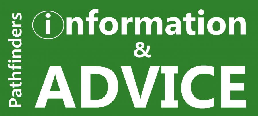 Pathfinders information & Advice