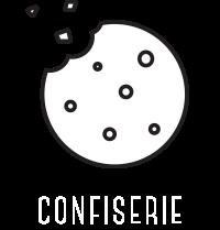 Confiserie