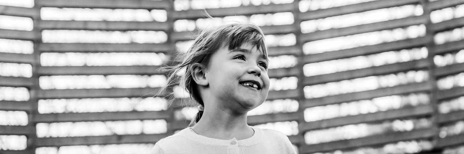 Lentefeest communie patricia de rycke fotograaf gent