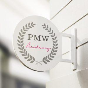 PMW Academy