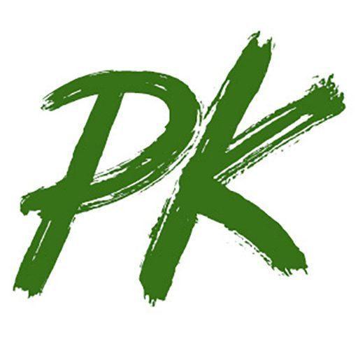 Patrik med K