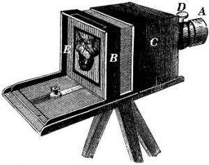 illustration till text (NF)