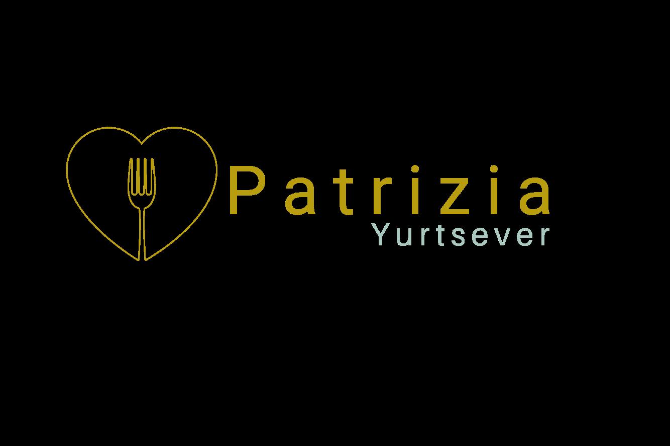 Virtuelle Assistenz - Patrizia Yurtsever