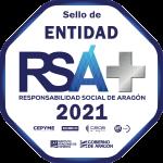 RSA PLUS 2021