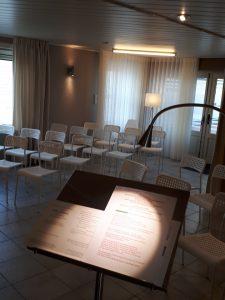 aula Segers