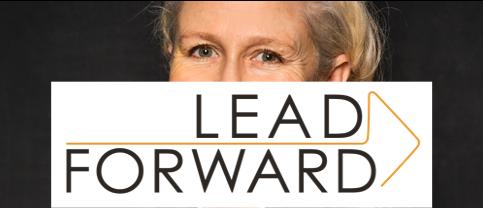 Gå in i sommaren med Lead Forward