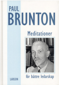 Meditationer-för-bättre-ledarskap