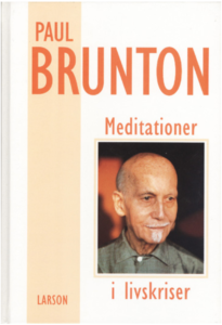 Meditationer-i-livskriser