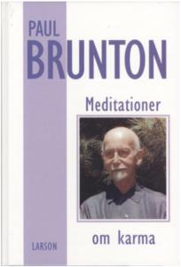 Meditationer-om-karma