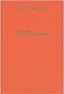 Till-Egypten