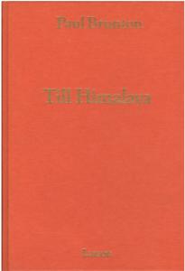 Till-Himalaya