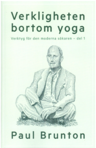 Verkligheten-bortom-yoga