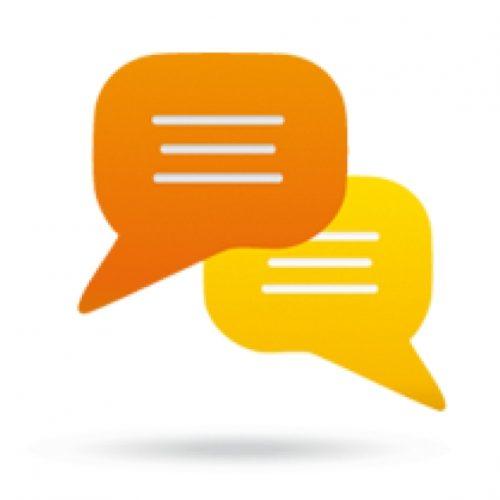Referanser og Prosjekter
