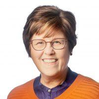 Maija-Leena Lehtimäki