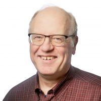 Mauri Lehtimäki