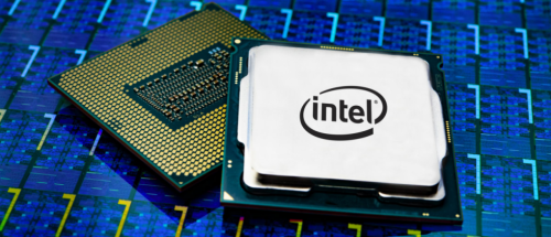 Intel_Core_processor_CPU