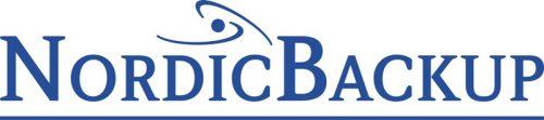 NB_Logo_800x178