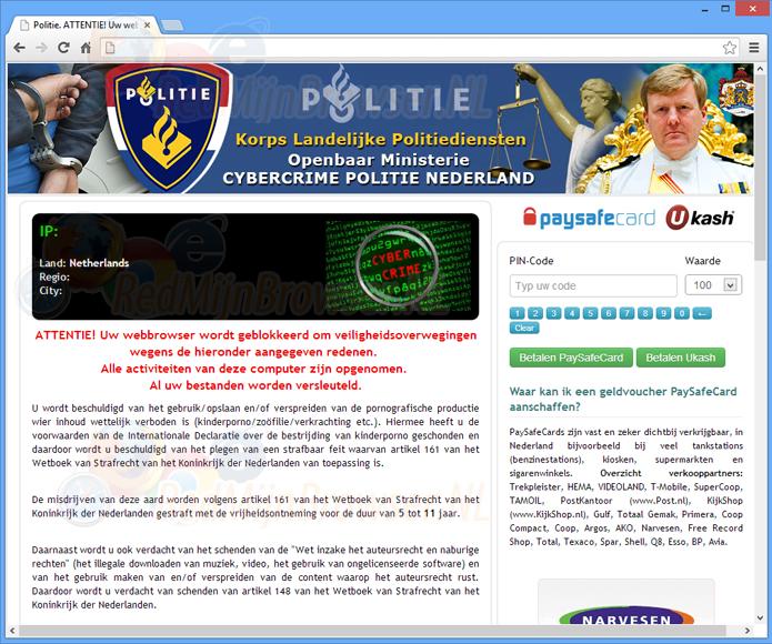 browser-geblokkeerd-virus-verwijderen
