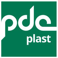 PDC Plast