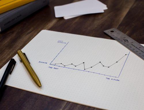 Het stellen van teamdoelen: De 5 meest gemaakte fouten