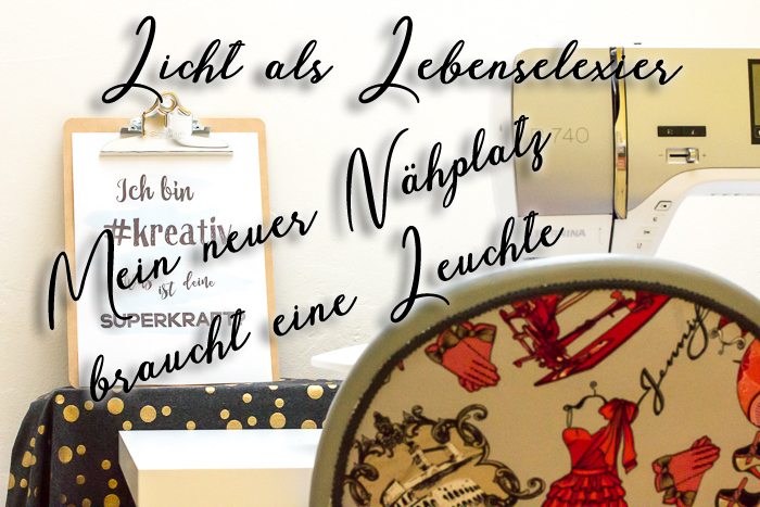 Designerleuchten von Louis Poulsen im Shop von Lampenmeister