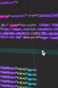 Webdesign voor ieder op maat