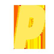 Peber Media – Content Creator