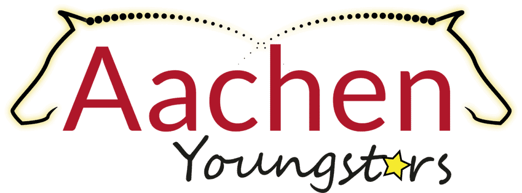 Logo Aachen Youngsters