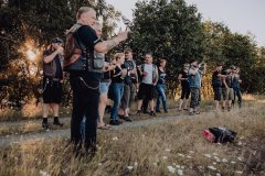 PegasusMCSommerparty2019-101