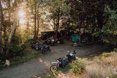 PegasusMCSommerparty2019-117