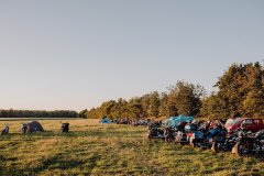 PegasusMCSommerparty2019-119