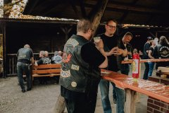 PegasusMCSommerparty2019-124