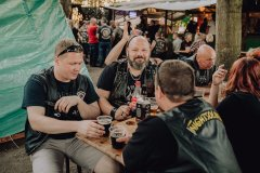 PegasusMCSommerparty2019-125