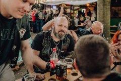 PegasusMCSommerparty2019-126