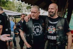 PegasusMCSommerparty2019-133
