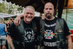 PegasusMCSommerparty2019-134