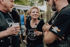 PegasusMCSommerparty2019-135