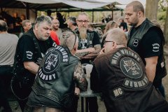 PegasusMCSommerparty2019-139