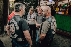PegasusMCSommerparty2019-144