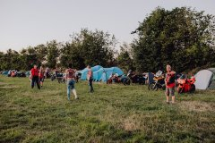 PegasusMCSommerparty2019-148