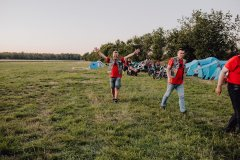 PegasusMCSommerparty2019-149